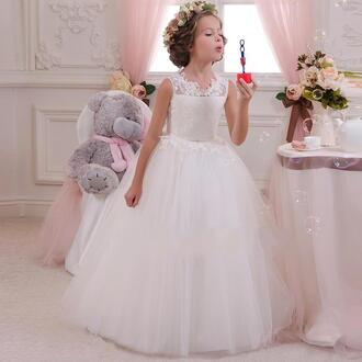 dress kids dress children dresses costumes flower girl dress tutu flower girl dresses lace flower girls dresses ball gown flower girls dresses tulle flower girls dresses pageant flower girls dresses 2016 flower girls dresses cute flower girls dresses cute flower girls dresses for weddings toddler girls pageant gowns