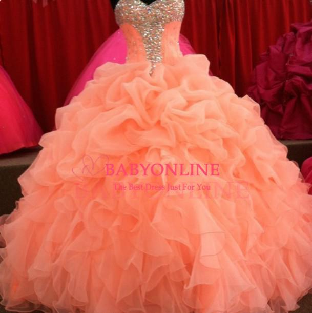 wholesale quinceanera dresses buy 2014 quinceanera