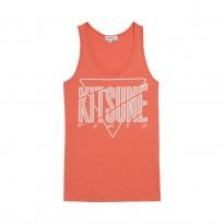 T-Shirts Maison Kitsuné Shop