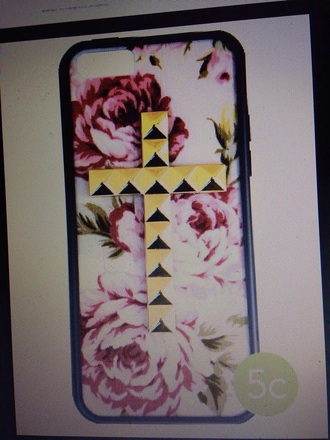 phone cover iphone 5 case