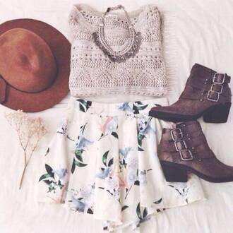 skirt mini skirt