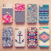 jewels,iphone case,phone cover,iphone 5 case,iphone 4 case,wehre to get these iphone cases?,iphone cover,case for iphone 4/4s/5,blue,white,pink,red,acessories,blue phone,pink phone case,pink iphone 5s phone case,grey,black,yellow,apple,apple phone,apple iphone,iphone,iphone 5s,pink iphone case,floral,cute,aztec,fashion,chevron,cover,anchor,colorful,black and white,aztek,liberty,girly,pattern,vintage,hipster,cutephonecase