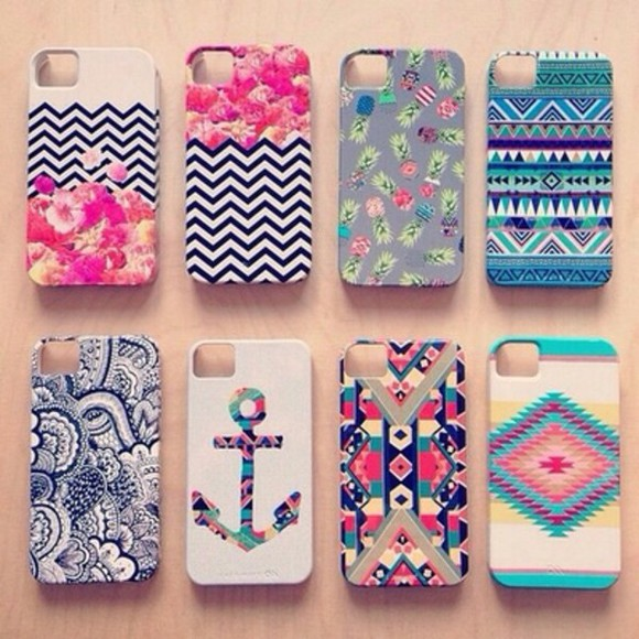 jewels iphone 4 cases aztec liberty iphonecase iphonecases iphone 4 case girly iphone case iphone 5 cases iphone cases cases wehre to get these iphone cases? iphone 5c cases iphone 5s cases iphone 5 case iphone 4s case phone case cool iphone case case for iphone 4/4s/5 blue white pink red acessories blue phone pink phone case pink iphone 5s phone case phone case, iphone, iphone 5, iphone 5s, iphone 5 case, pink iphone case, grey black yellow apple apple phone apple iphone cute iphone fashion chevron iphone 5s case