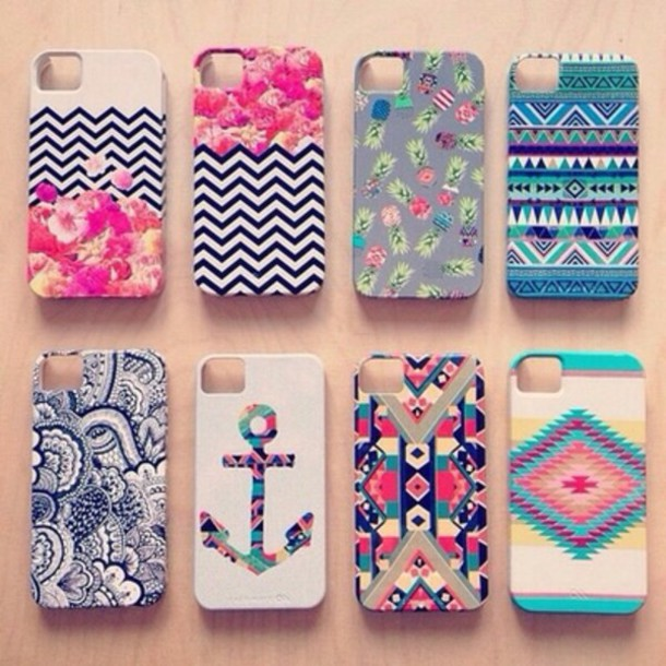 phone cover iphone case iphone 5 case