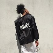 jacket,sexy,white,black,black jacket,fashion police,style,fashion,trendy,black and white,sweet,dope,menswear,mens jacket,white jacket