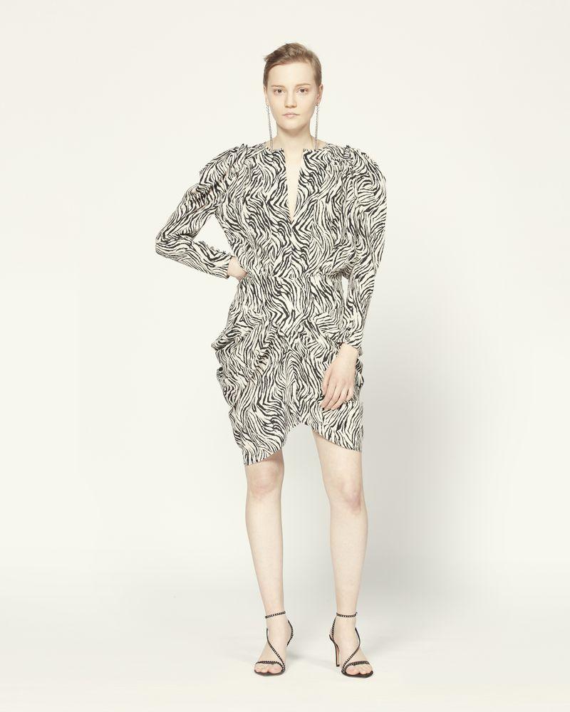 Isabel Marant SHORT DRESS Women | Official Online Store
