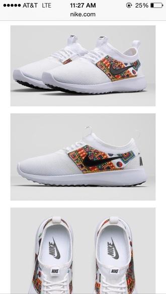 shoes nike shoes nike shoes womens roshe runs