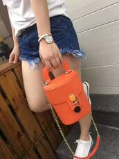 bag,bagsq handbags,handbag,shoulder bag,short,shorts,purse,outfit,outfit idea,style,stylish,best bitches,brand,lifestyle,instagram,t-shirt,women,workout,sunglasses,summer,acessories