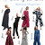 Pick Of The Week   Top 7 Womens Jumpsuits   Polished Closets