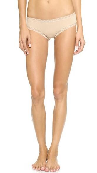 girl cotton underwear