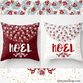 home accessory,pillow,home decor,holiday home decor,holiday season,christmas,throw pillows,famenxt,famenxtshop,holiday gift