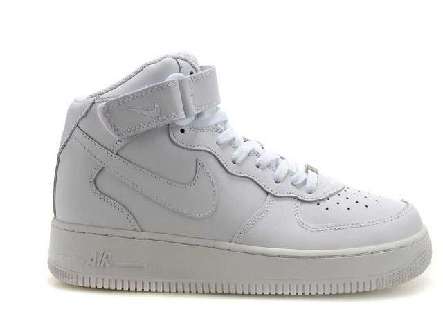 Nike Force Air Max