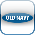M.oldnavy.gap.com