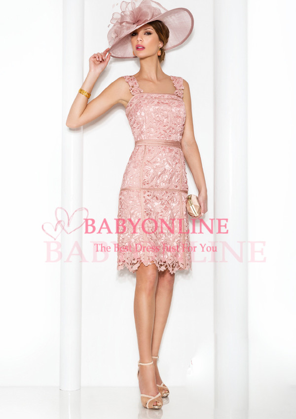 mother of the bride dress lace mother of the bride dress lace guest dress special occasion dress evening dress