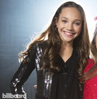 jacket maddie ziegler grey jacket jewels jumpsuit