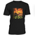 The Eagles 1995 Hell Freezes Over Tour Tshirt