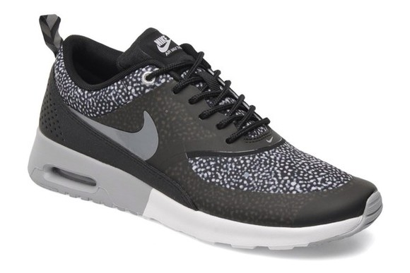 black leopard print shoes nike nike air