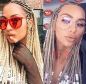 hair accessory,kimkbraids,kinkytwist,custom lacefront wig,box braids,cornrows,hair plait,women wigs,lacefront,senegalese,make-up,cheap women wigs,wig