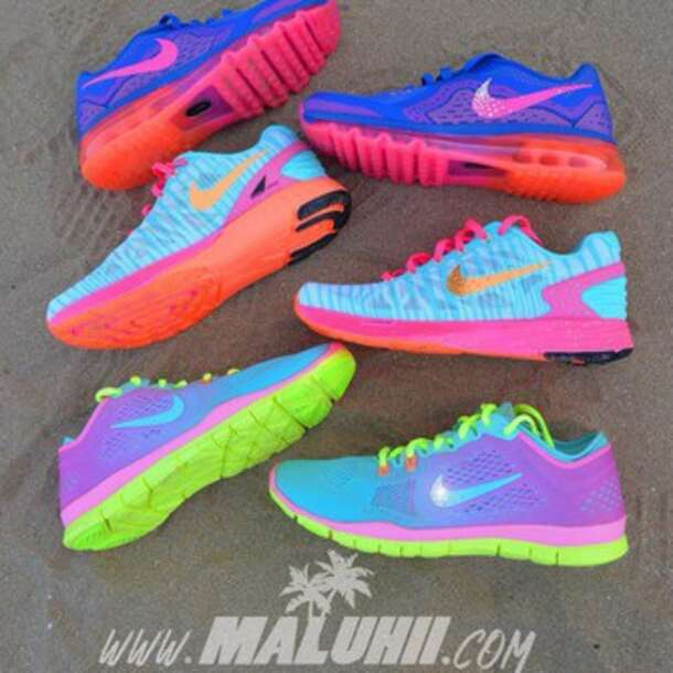shoes running nike roshe run running shoes nike shoes for women nike  sneakers nike running shoes a44f642adc