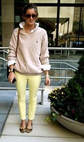 sweater,polo shirt,preppy,prep,shirt