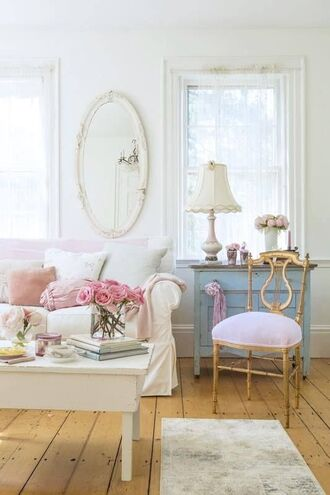 home accessory rug tumblr home decor furniture home furniture sofa chair lamp table pillow mirror