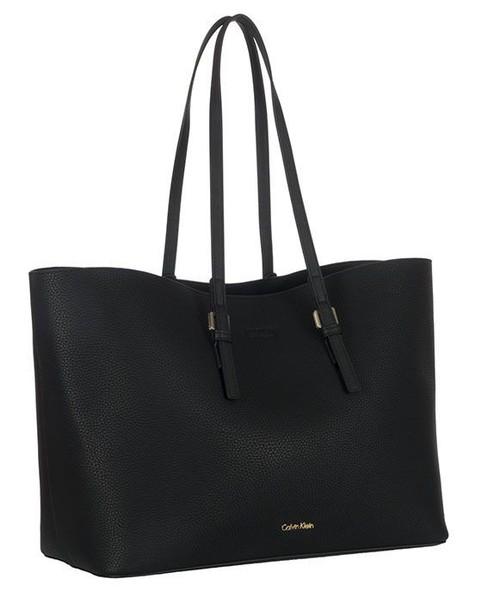 Calvin Klein Jeans bag black