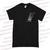Cell Phone T Shirt