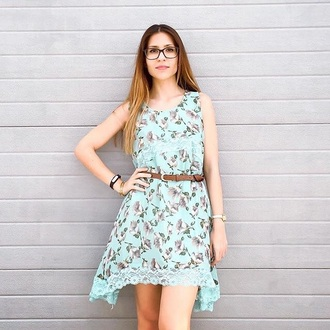dress sammydress summer dress cute dress short dress floral dress floral asymmetrical blue blue dress greenish fashion toast fashion vibe fashion fashionista fashion and style fashion addict fashion inspo passions for fashion blogger blogger chic instagram   blogger outfit outfit idea tumblr outfit cute outfits summer outfits ootd ootd dress ootdfashion ootdfash look