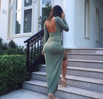 dress pastel dress fashion outfit tumblr outfit summer dress sexy dress