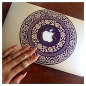 phone cover,skin,macbook,pro,13 inch,design,macbook case,macbook pro case,computer case