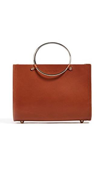 Future Glory Co. mini bag mini bag