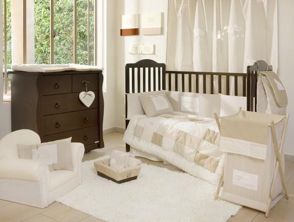 baby bedding sets cream sheeps crib bedding baby nursery bedding beyonce baby nursery