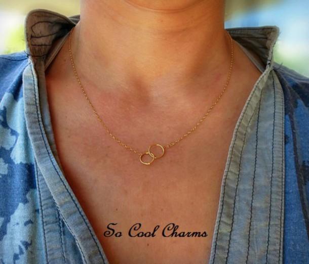 jewels handmade necklace jewerly gold jewelry fashion jewelry valentine day