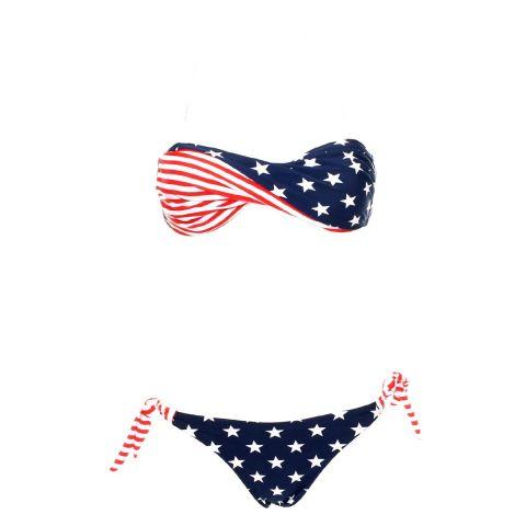 Prix american twist. decouvrez tous nos maillot de bain sur carla