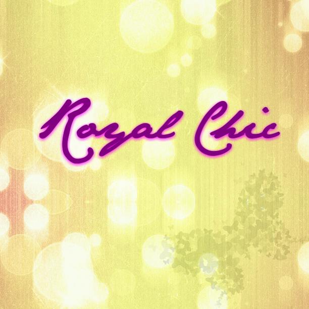 Royalchicboutique.bigcartel.com