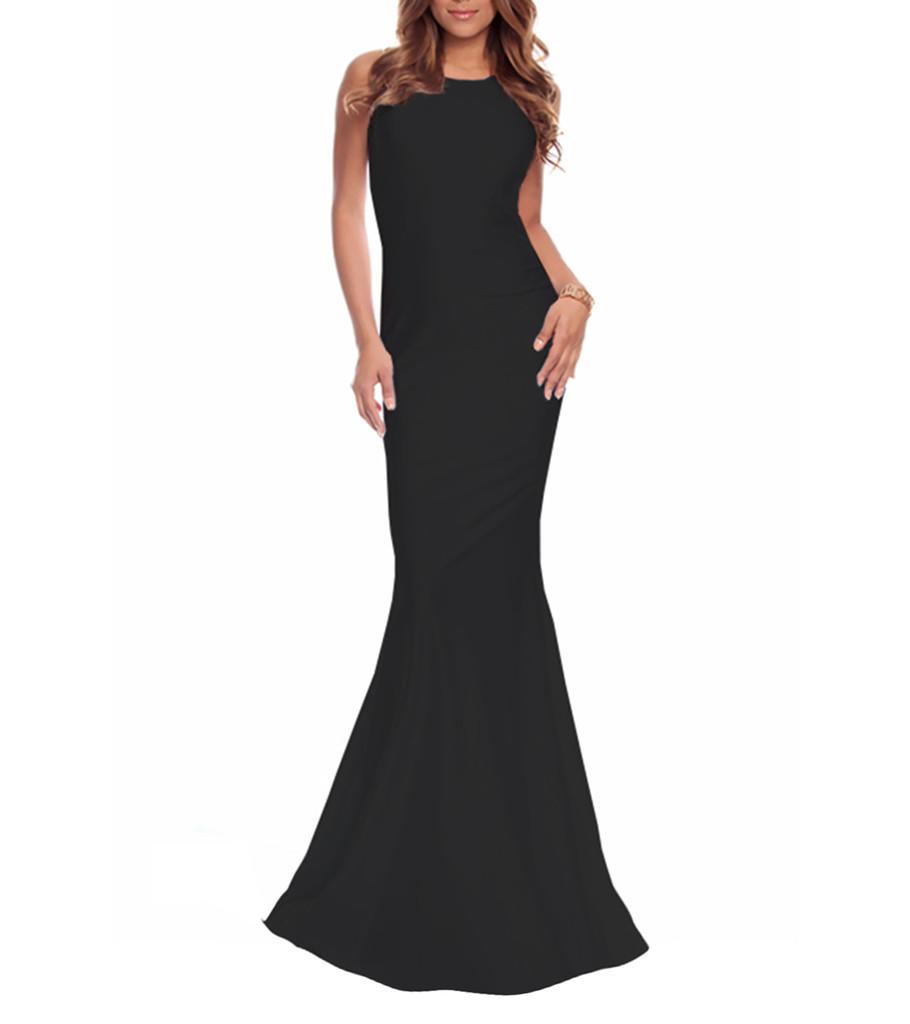 Alessandra dress