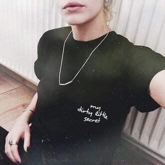 t-shirt nyct clothing graphic tee pocket t-shirt pocket print