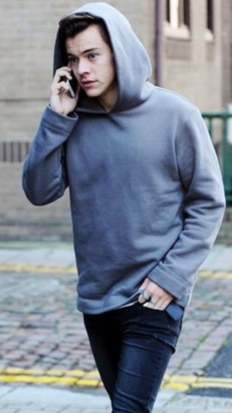 sweater harry styles one direction cardigan shirt