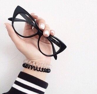 sunglasses cool glasses