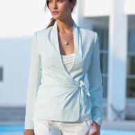 Manteaux femme, vestes blousons et doudounes