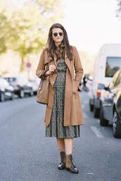 vanessa jackman,blogger,dress