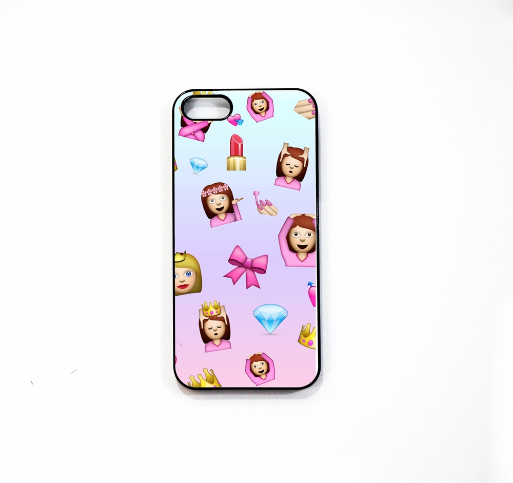 Amazon.com: cute mint phone case with arrows for iphone 6 and iphone 6 ...