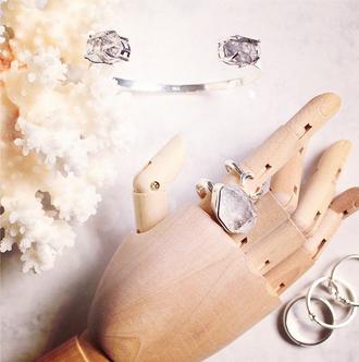 jewels quartz bracelets ring stone boho hippie gypsy boho chic crystal quartz dixi shopdixi shop dixi jewelry ring jewellery online sterling silver sterling silver ring boho jewels bohemian chic gypsy style bohemian jewelry bohemian jewellery crystal ring crystal rings sterling silver bracelet silver rings crescent moon gypsy jewels crescent moon ring gypsy jewelry gypsy jewelery sterling silver jewelry sterling silver rings hippie style gypsy chic boho jewelry silver ring stone ring stone rings boho rings hippie ring jewelry bohemian rings stone bracelet bohemian jewels gypsy jewellery hippe chic sterling silver rings set boho jewellery large stone bracelet