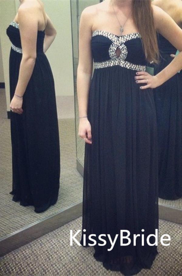 dress prom dress black prom dress prom dress
