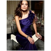 dress,wedding dress,brautkleider,aubergine
