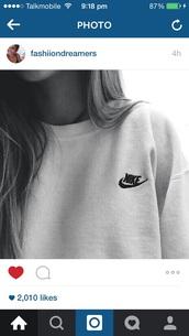top,sweatshirt,pullover,sweater