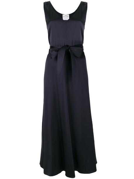 Forte Forte dress women black