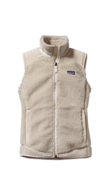 jacket patagonia retro-x vest 2015 2014