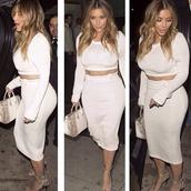 dress,kardashian #illuminati,skirt,kim kardashian