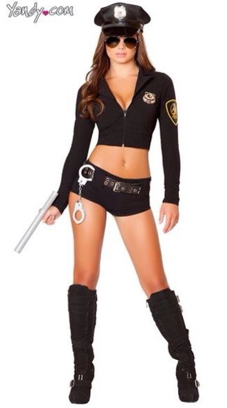 jumpsuit halloween costume costume outfit sexy costume